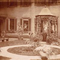 GardenCenter.jpg