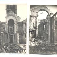 1940 et apresbis.jpg