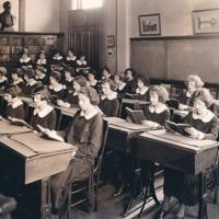 1920sStudents.jpg