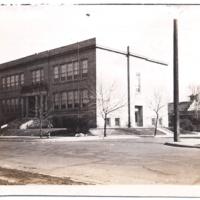 1938SchoolBuilding.jpg