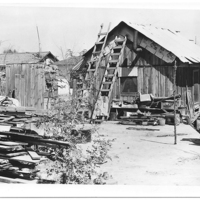 Glendale - Migrant Workers Homes