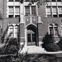 1953HighSchoolEntrance.jpg