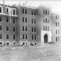 Summit school under construction.jpg