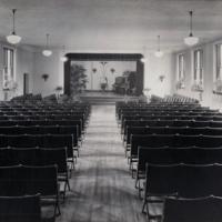 AuditoriumHighSchoolCenter.jpg
