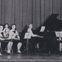 1942SchoolOrchestra.jpg