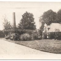 1904_1920GreenHouse1A.jpg