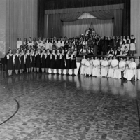 1938ChristmasPlay2.jpg