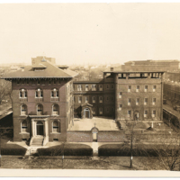 1923_KStreetConvent.jpg