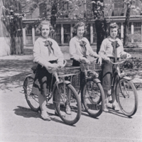 1941StudentsBicycles.jpg
