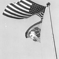 1985BannerAndFlag.jpg