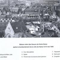 guerre40-45-2.jpg