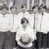 1927SophomoreBBasketballTeam.jpg