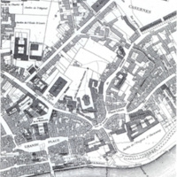 ancienplan Namur 1868resized.jpg