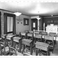 1954ConventChapel.jpg