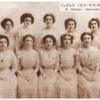 1910KStreetClassOf.jpg