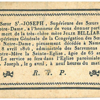 billet mortuaire.jpg