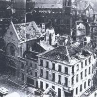 guerre40-45-3.jpg