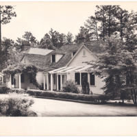 Convent - Southern Pines