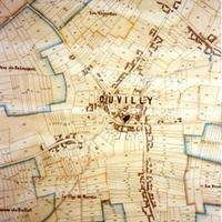 plan terrien 1753.jpg