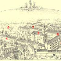 web1880-map-w-numbers.jpg
